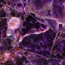 amethyst-marble-stone-250x250