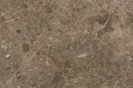 Grey-Flurry-1024x683