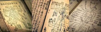 Riflessologia Plantare Cinese massaggio On Zon Su