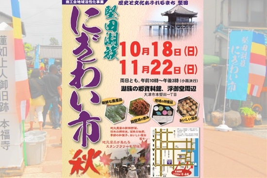 2015103knf000