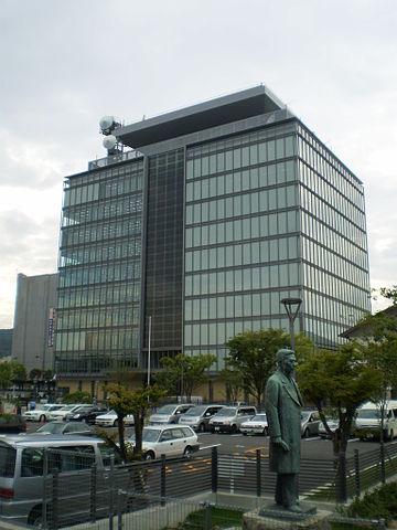 Shiga_Prefectural_Police_Headquarters01