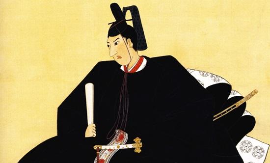 3月3日【今日は何の日?】1863年 将軍徳川家茂が上洛の途中、大津宿に ...