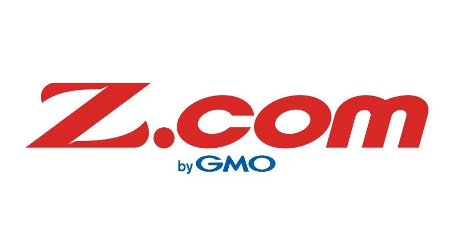 Công ty CP Z.Com GMO