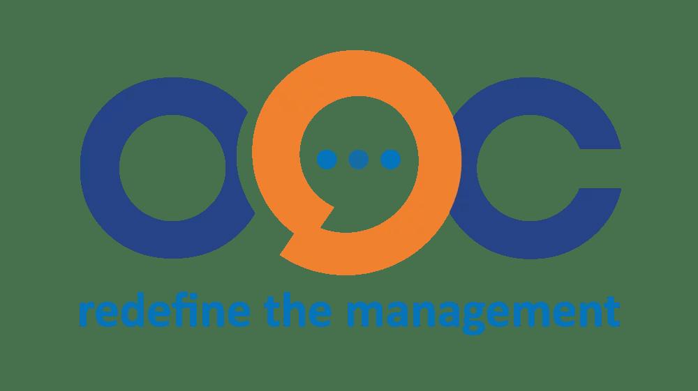 Giới thiệu Phần mềm OOC digiiMS