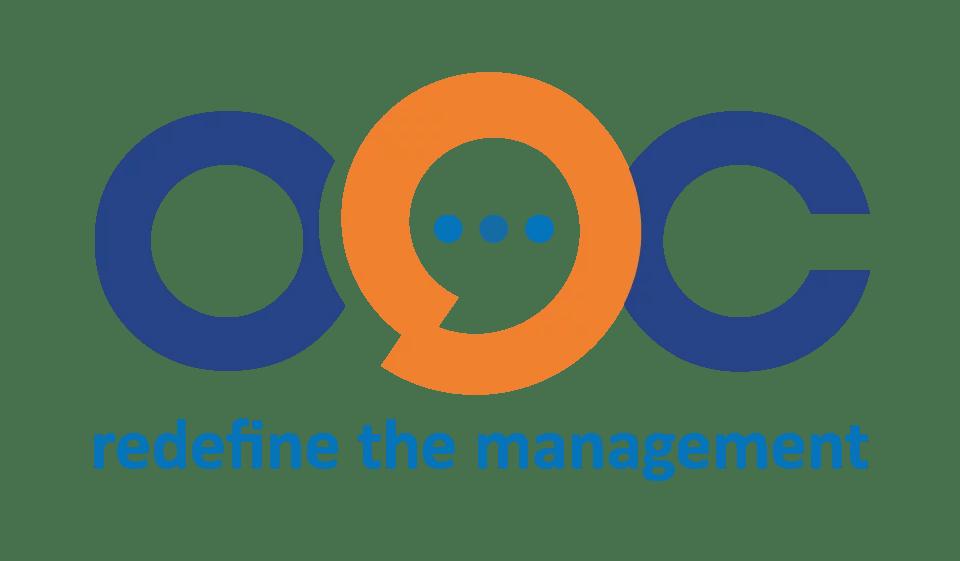 OOC logo