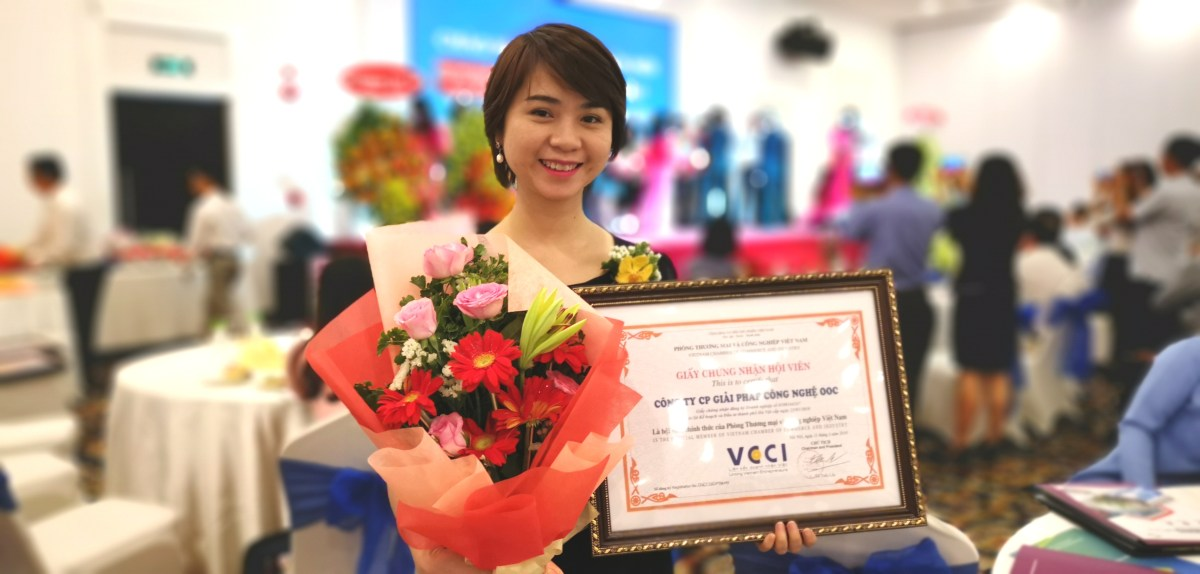 Vu Thi Thanh Hang