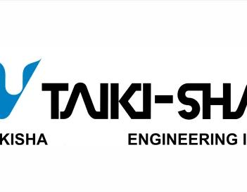 Takisha logo large