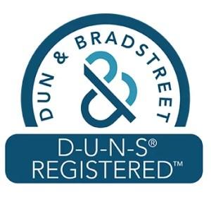 OOC đăng ký mã số doanh nghiệp toàn cầu DUNS