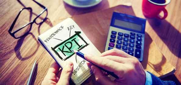 Ý nghĩa của hệ thống chỉ tiêu KPI