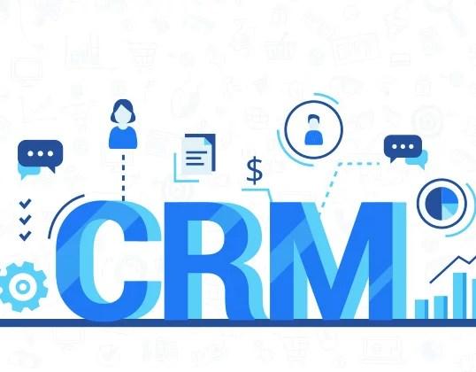 Tầm quan trọng của CRM