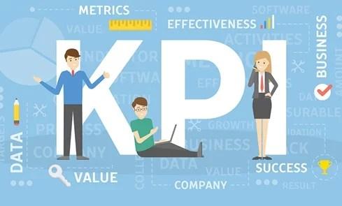 11 bước triển khai thành công hệ thống KPI