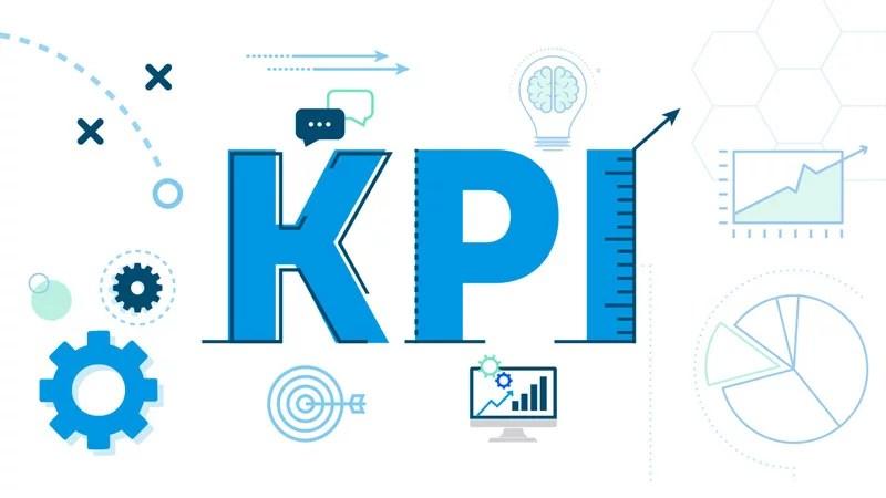23 phần mềm quản lý hiệu suất KPI tốt nhất năm 2019 (phần 2)