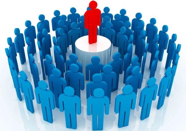 Kỹ năng lãnh đạo cho mọi nhà quản lý thời 4.0 (phần 1)