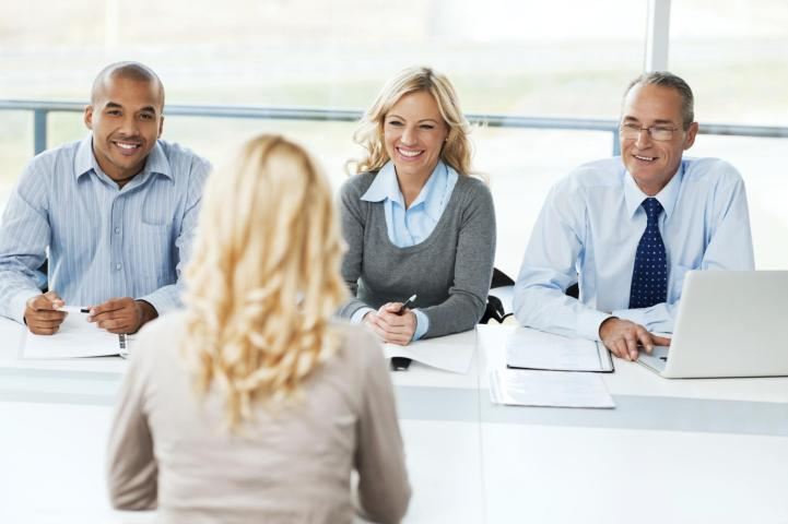 9 điều mọi nhà tuyển dụng mong đợi ở ứng viên
