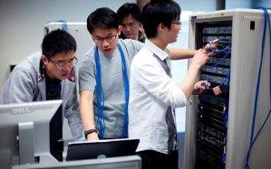 Sinh viên công nghệ thông tin chưa đáp ứng yêu cầu