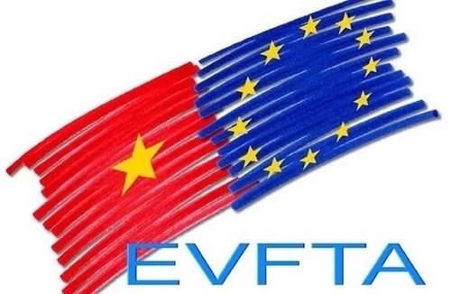 Doanh nghiệp cần chủ động tìm hiểu và nắm chắc thông tin về cam kết trong Hiệp định EVFTA