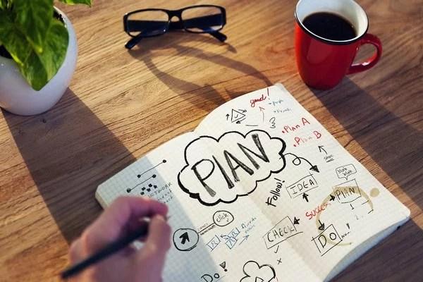 7 cách quản lý công việc để đạt được hiệu quả cao nhất