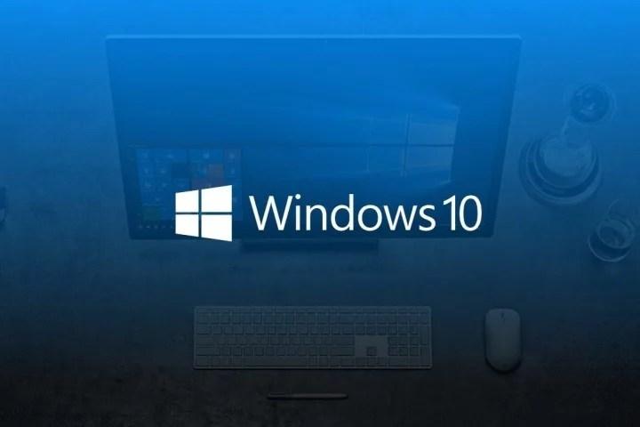 Những phần mềm miễn phí tốt nhất cho Windows 10