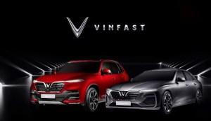 Vinfast – Chiến lược và thành tựu