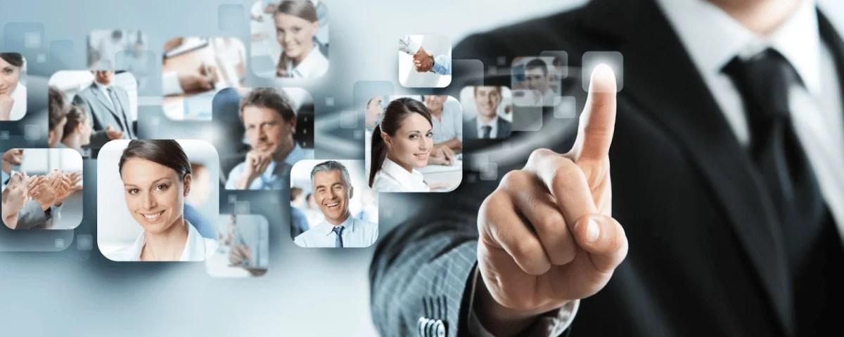 10 kỹ năng quản lý nhân sự hiệu quả nhà quản trị cần có (phần II)