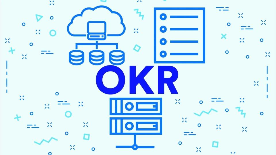 Lịch sử hình thành OKR