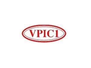 Hướng dẫn đánh giá năng lực bằng phần mềm digiiCAT cho VPIC1