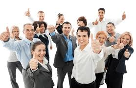 5 bí quyết quản lý nhân viên kinh doanh hiệu quả