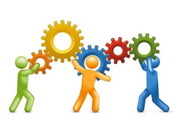 Quy trình quản lý công việc hiệu quả