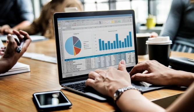 Phần mềm nhân sự chuyên sâu - Giải pháp toàn diện cho doanh nghiệp