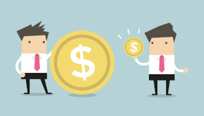 Hoàn thiện quỹ lương trong doanh nghiệp