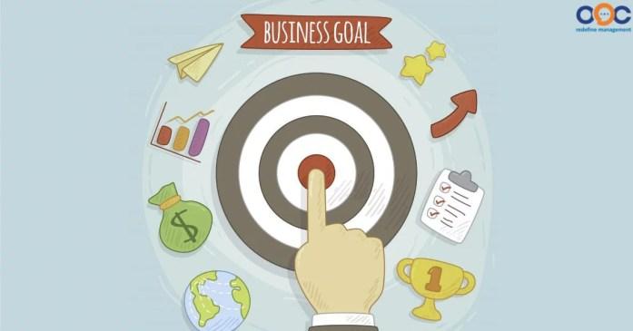 OKR mang đến cho doanh nghiệp bạn những gì?