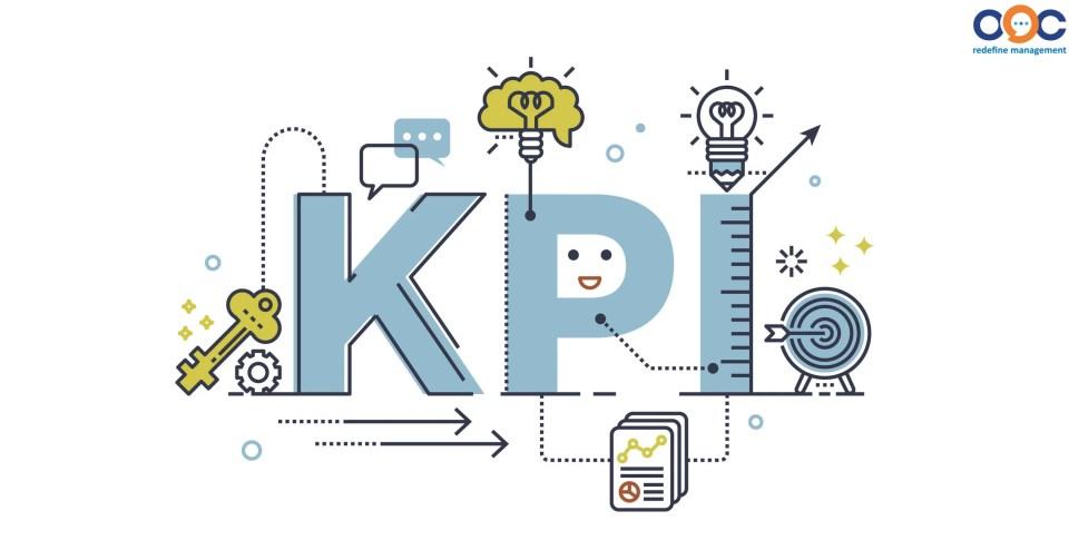 Tự xây dựng KPI cùng các chuyên gia