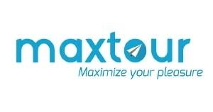Khách hàng OOC maxtour