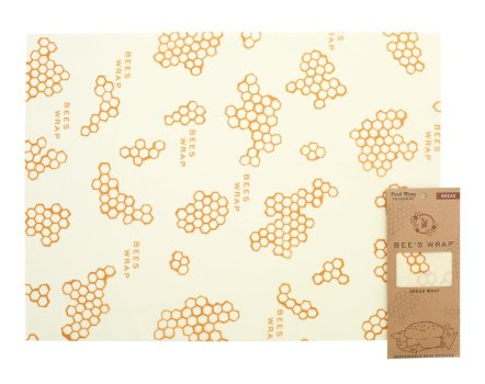 Bee's Wrap Bread ExtraLarge