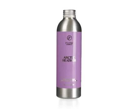 ACV appelazijn Haarspoelen voor droog haar en hoofdhuid Flow Cosmetics