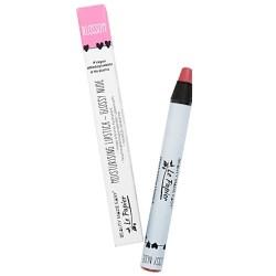 Beauty made easy lipstick blossom