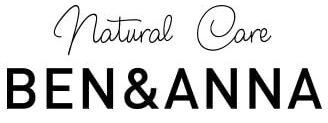 Ben & Anna Natural Care