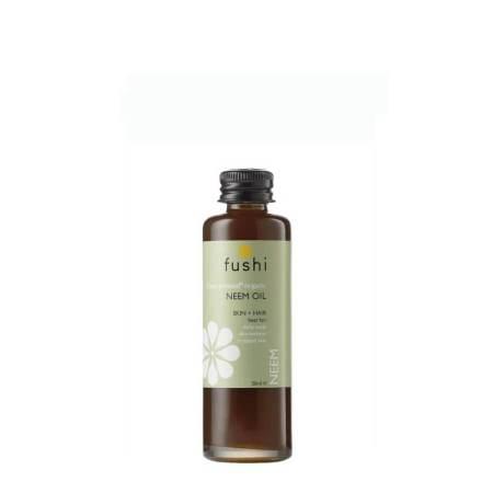 Fushi Neem Oil