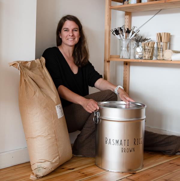 zero-waste-shop-haarlem-small