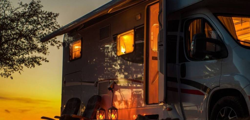 Do I Need a Transfer Switch to Connect a Portable Generator to my RV?