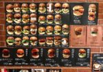 大船渡の「ザ・バーガーハーツ」は日本一のハンバーガー女子「えりさん」も大絶賛!と11月1日~11月30日までの佐々木朗希投手