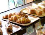 大船渡の美味しいパン屋Le・trefle(ル トレフル)と【危険】給与ファクタリングに騙されるな!!