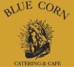 大船渡でキャンプ飯!?ケセンロックフェスへ出店したアウトドア型飲食店「BLUE CORN」と9月1日~9月30日までの千葉ロッテマリーンズ「佐々木朗希投手」