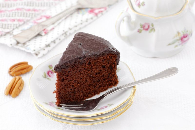 grandmas_chocolate_cake3-s
