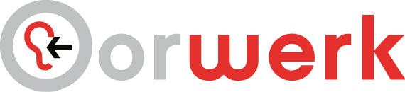 logo-oorwerk