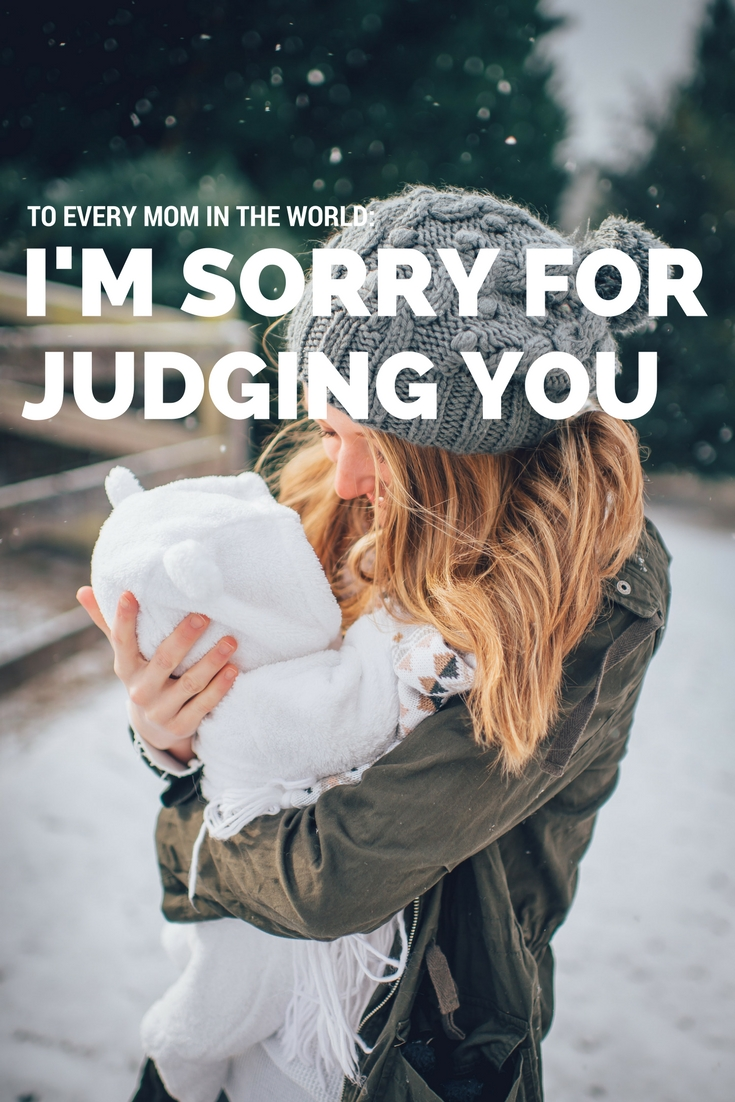 TO EVERY MOM IN THE WORLD_-2