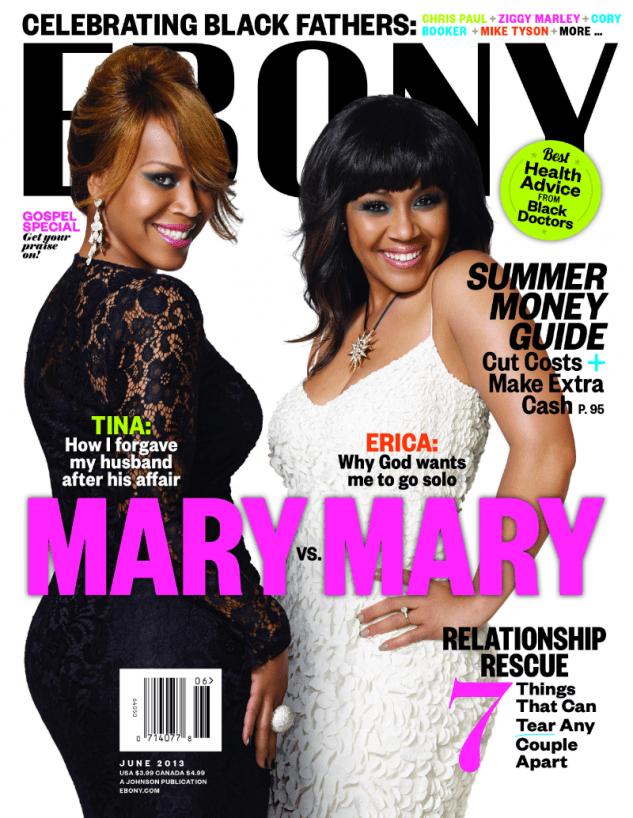 mary-mary-june-2013-ebony-magazine-cover-