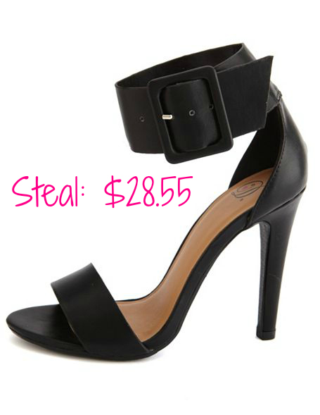 Real-or-Steal-Gucci-Victoire-sandals-charlotte-russe-ankle-cuff-sungle-sole-pump-3