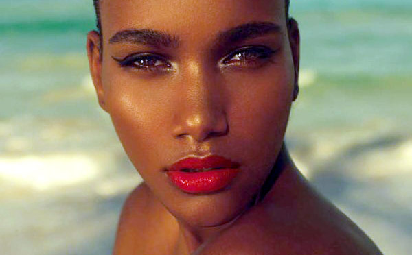 beauty-tips-for-beating-the -heat-makeup-tips-3