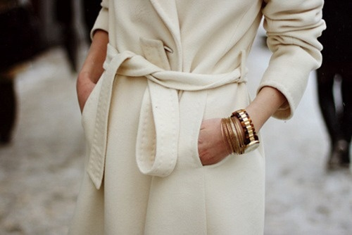 Belted-Wra-Coats